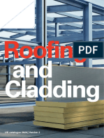 Roofing and Cladding Catalogue 2020