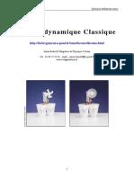 coursThermo2013.pdf