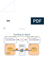 Lesson 6 Integration Patterns.pdf