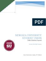 Summer internship proposal[1271]