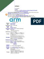 ARM UC.docx