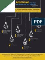 6_beneficios_del_trabajo_est__ndar_de_los_l__deres_TRACC_973.pdf