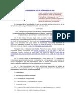 MEDIDA PROVISÓRIA Nº 927.pdf