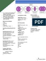 SQL cheatsheet.pdf