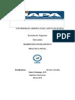 403102923-trabajo-final-marketing-estrategico-Anselmo-docx
