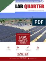 SolarQuarter December issue 2018 final print-compressed