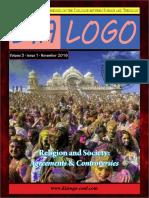 Dialogo_Proceedings_2016.3.1.pdf.pdf