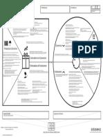 canvas-propuesta-de-valor.pdf