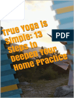 True_Yoga_is_Simple__13_Steps_to_Deepen_Yo_-_shiftarea_paper.pdf