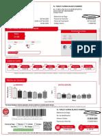 FacturaClaroMovil_202002_1.18643794.pdf