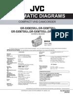 GR-SXM250US_schem