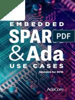 EmbeddedSPARKandAda-web