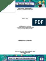 Evidencia-17-4-Ejercicio-practico.pdf