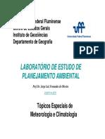 Aula_1_Climatologia.pdf