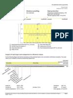 u-wert-berechnung (4).pdf