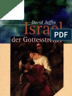 Israel - Der Gottesstreiter