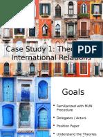 7. Case Study 1(2).pptx