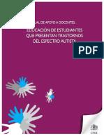 06 manualapoyo-autismo.pdf