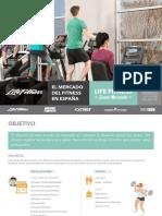 Zoom Mercado 2019 - Life Fitness.pdf