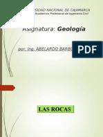 ROCAS_Y_ROCAS_SEDIMENTARIAS1.ppt