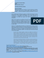 Actividades de Aprendizaje. Marco Cabrera - 12