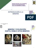 1.0 INTRODUCCION A LA MINERÍA.pdf