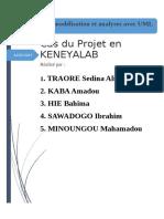 Rapport_UML.pdf