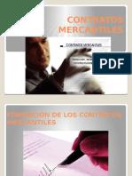 1 CONTRATO MERCANTIL.pptx