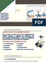 ACTOS ADMINISTRATIVOS grupo6.pdf
