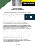 Release_Busca_Espiritualidade_Ago_2013