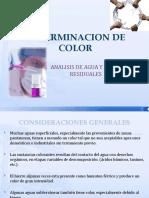color (1).pptx