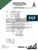 DP_PROCESO_20-12-10662331_281794011_72922936.pdf