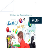 trabajo final psicologia-educativa.docx
