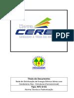 NTC-D-01-Rede-de-Distribuição-de-Energia-Elétrica-Aérea-com-Condutores-Nus-Estruturas-Convencional-CERES.pdf