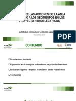 4_Estado_Acciones_ANLA_Sedimentos_Proyecto_Hidroelectrico.pdf