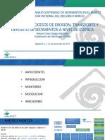 6_Procesos_Erosion_Transporte_Deposito_Sedimentos_en_Cuencas_OmarVargas.pdf
