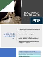 PSICOPATOLOGIA DEL AMOR.pptx
