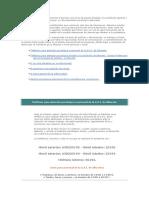 protocolo asistencia psicologica telefonica en pandemia de covid 19