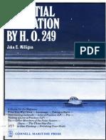 Celestial Navigation By H. O. 249 1974 Milligan 0870331914.pdf