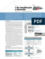 APTA-Ficha_Tecnica-Uniao_Roscada_2018_1145.pdf