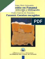 el cuento en panama.pdf
