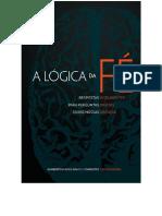 A_lógica_da_fé[1].pdf
