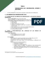 TEMA 5 Los-medios-de-comunicacion-hoy-Informacion-opinion-y-persuasion-La-publicidad