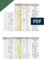 MATRIZ DE IDENTIFICACION DE PELIGROS Y RIESGOS.pdf