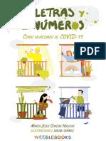 5_letras_y_2_numeros.pdf
