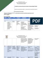 10 DÉCIMO.pdf