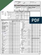fiche polaris_v2_v12_eric-c.pdf