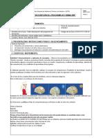 Taller programa de formación QAI.docx
