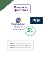 SSE_BQ_Lingua_Portuguesa_5A_SR