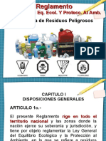 2.- Regl. RP de la LGEEPA.pps